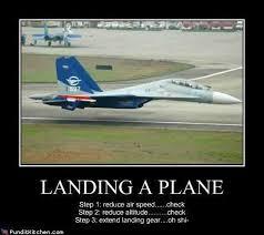 Plane Memes - photos military memes militaryimages net