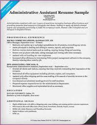 Resume In English Sample by In Personal Details