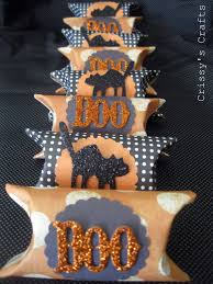 thanksgiving favors to make killer thanksgiving party favors diy thanksgiving ideas
