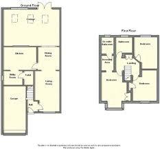floor plans house the hoke house floor plan hoke house floor plans skylab