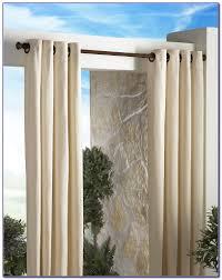 ikea curtain rods installation curtain home design ideas
