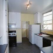 Complete Home Design Inc Complete Wonder Home Design 31 Photos U0026 13 Reviews Interior