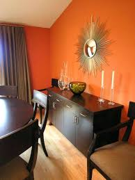 orange bedroom curtains orange bedroom curtain living room ideas yellow and orange orange