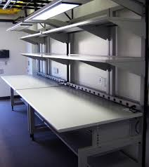 benches u2014 lab design