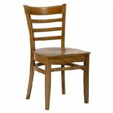 solid wood restaurant u0026 cafe chairs discount dining furniture