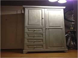 placard chambre ikea ikea simulation dressing collection et étourdissant armoire chambre