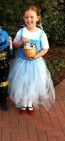 Womens Dorothy Halloween Costume Dorothy Halloween Costume Photo Album Wizard Oz Costumes