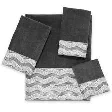 buy fingertip towel from bed bath beyond