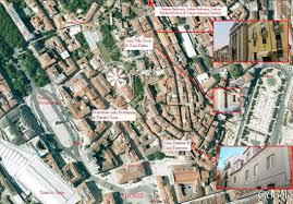 visitingportugal maps u0026 introduction pena arroios rossio