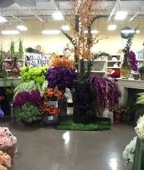 flowers indianapolis wholesale florist kennicott brothers company