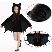 batman halloween costume toddler popular bat wings kids buy cheap bat wings kids lots from china