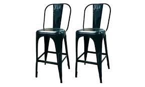 taboret de cuisine taboret de cuisine cuisine free best chaise bar en cuisine