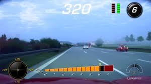 2014 corvette z06 top speed top speed corvette z06 run on the german autobahn