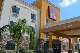 Hotels In Comfort Texas Hotel Comfort Suites Houston Tx Booking Com