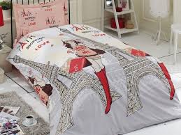 Paris Themed Bathroom Accessories by Paris Themed Bedroom Accessories