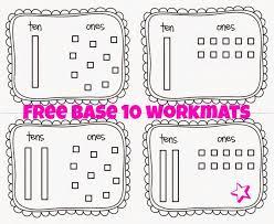 math grouping worksheets koogra