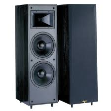 15 inch home theater subwoofer what happened to big u0027ole floorstanding speakers page 2