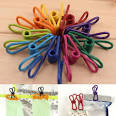 Image result for set metal clothespins B00ZIMLBQW