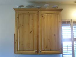 decoration for top of kitchen cupboards country homes