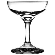 martini champagne libbey 3787 embassy 3 5 oz champagne glass 36 case