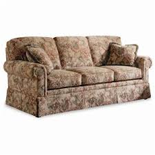 Love Seat Sofa Sleeper by Sofa Sleepers Naples Fort Myers Pelican Bay Pine Ridge