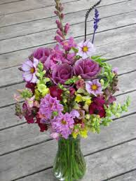 floral bouquets earthworks farm specialty cut flowers bouquets vegetable