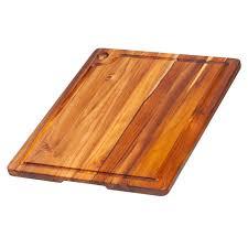 best wood cutting board 2017 u2013 reviews u0026 buyer u0027s guide october 2017