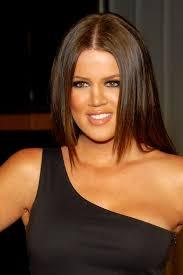Kim Kardashian Hair Growth Pills Khloé Kardashian Wikipedia