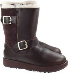 ugg sale boots uk ugg womens footwear landau store