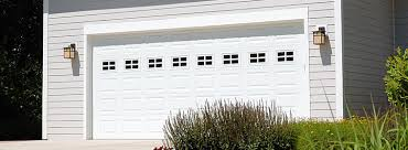 Overhead Door Windows Grove Overhead Door