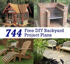 photo gallery of the landscape design ideas backyard ideas