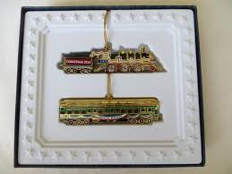 2014 official white house historical association harding ornament
