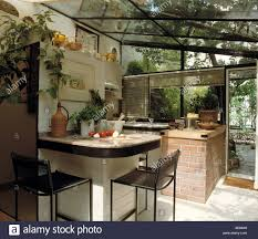 Bar In Kitchen Ideas by 100 Kitchen Conservatory Ideas 19 Best Glass Link Images On