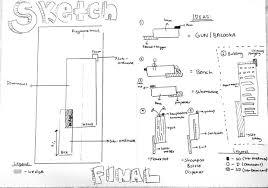 3d pandora box final project 1 asymmetrical u2013 doodle factory