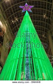 Christmas Decorations Shops In Leeds by Shops Decorated For Christmas Stock Photos U0026 Shops Decorated For