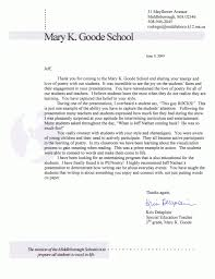 writing a recommendation letter for a student teacher