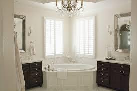 Bathroom Remodels Before And After Elegant Master Bathroom Remodel Tour