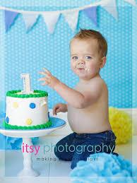 baby leo cake smash san jose cake smash photographer