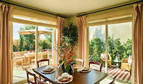 Patio Doors Manufacturers Replacement Doors Gallery American Vision Windows