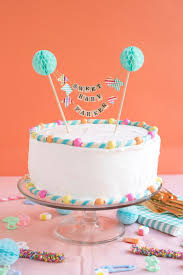 baby shower cake beaded baby shower cake topper