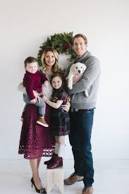 best 25 family christmas cards ideas on pinterest family
