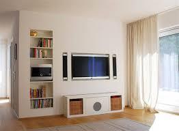 Wohnzimmerm El Tv Schöner Fernsehen Mattscheibe Fernseher Und Integriert
