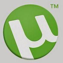 utorrent pro apk utorrent pro version free version free