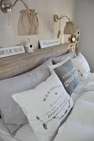Passenden Schlafzimmer Mobel Wahlen 17 Best Images About Schlafzimmer On Pinterest Haus Ikea Malm