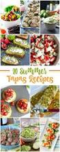 Summer Entertaining Recipes - grilled crackers for summer entertaining recipe crackers
