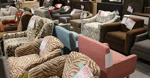 100 home design outlet center nj raymour and flanigan