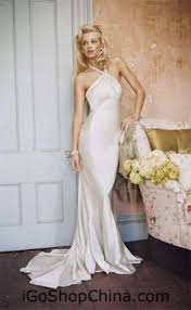 off the shoulder wedding dress sale cheap from china wholesale