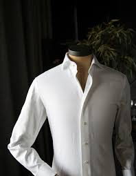 guide the perfect fitting dress shirt u2014 mr gumbatron