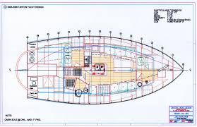 Interior Design Ideas Boat Design Net - Boat interior design ideas