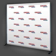 back drop backdrop printer bf digital printing